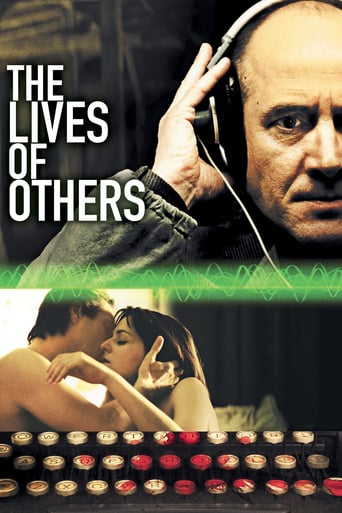 download The Lives of Others