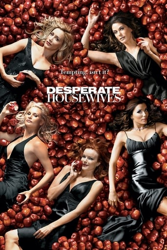 download Desperate Housewives