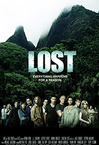 download Lost