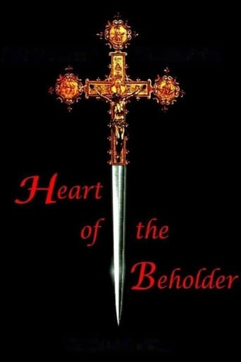 download Heart of the Beholder