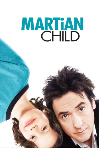 download Martian Child