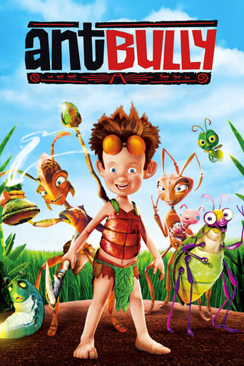 download The Ant Bully
