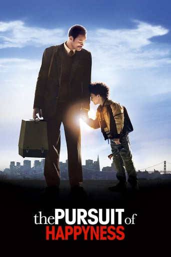 download The Pursuit of Happyness