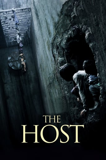 download The Host