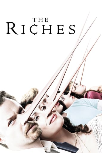 download The Riches