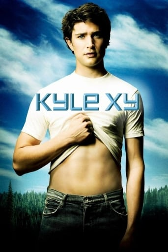 download Kyle XY