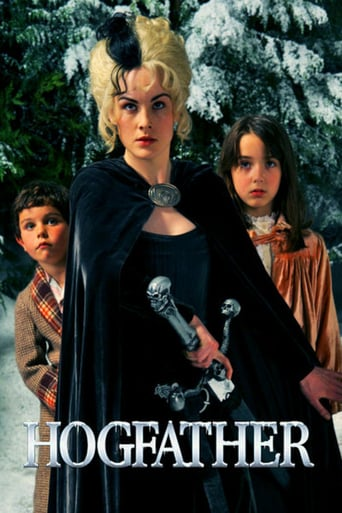 download Hogfather