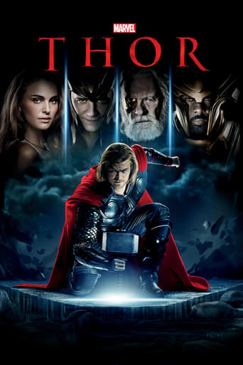 download Thor