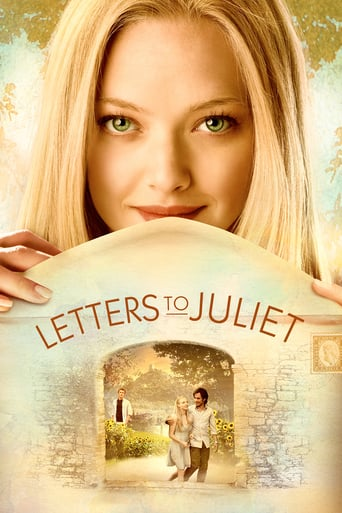 download Letters to Juliet