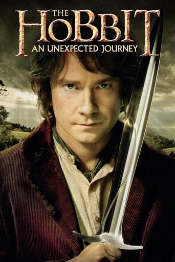 download The Hobbit: An Unexpected Journey 2012