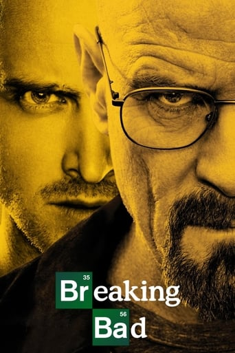 download Breaking Bad