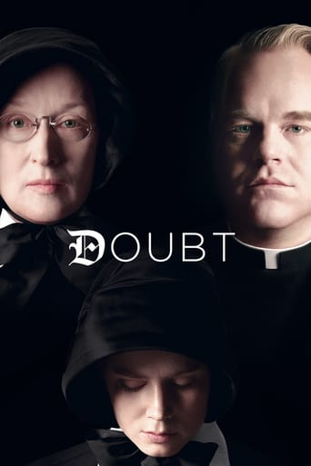 download Doubt