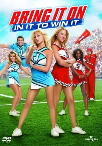 download Bring It On: In It to Win It