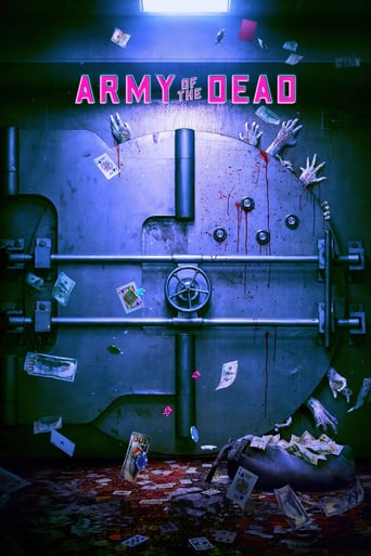 download Army of the Dead