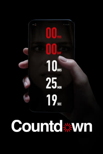 download Countdown