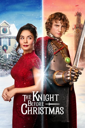 download The Knight Before Christmas