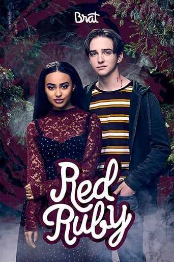 download Red Ruby