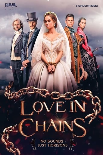 download Love in Chains