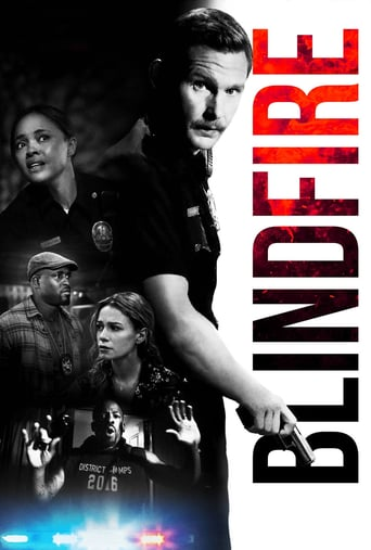 download Blindfire
