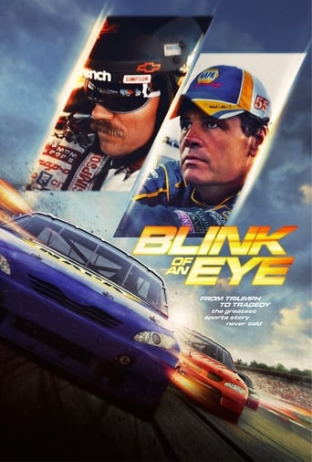 download Blink of an Eye 2019