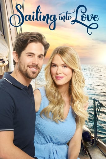 download Sailing Into Love