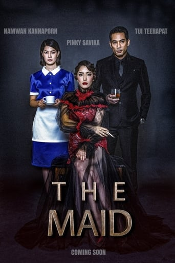 download The Maid