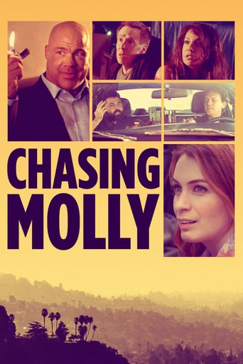 download Chasing Molly