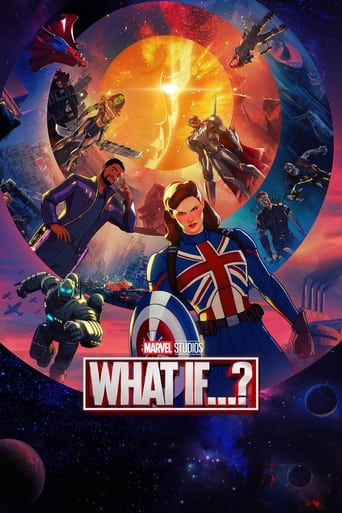 download What If