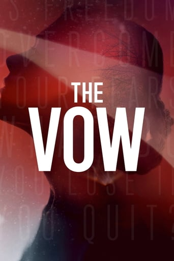 download The Vow