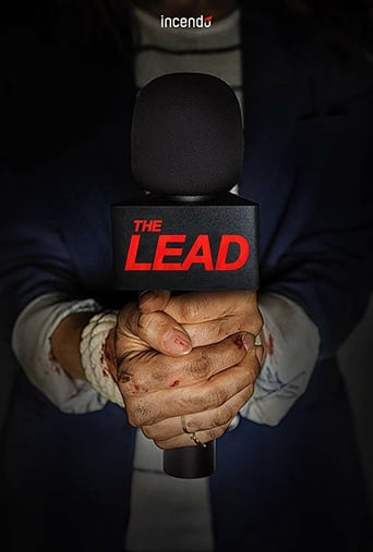 download The Lead
