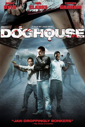 download Doghouse
