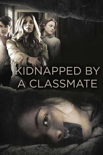 download Kidnapped by a Classmate