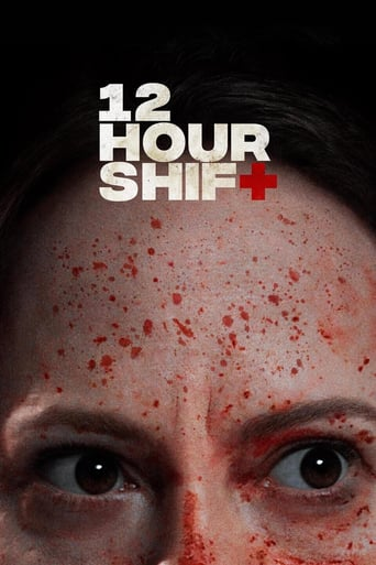 download 12 Hour Shift