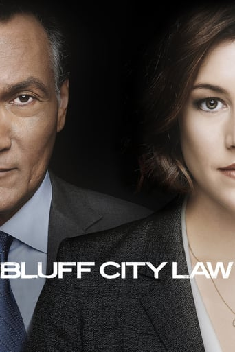 download Bluff City Law