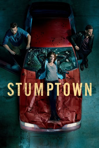 download Stumptown