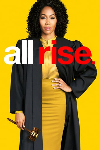 download All Rise