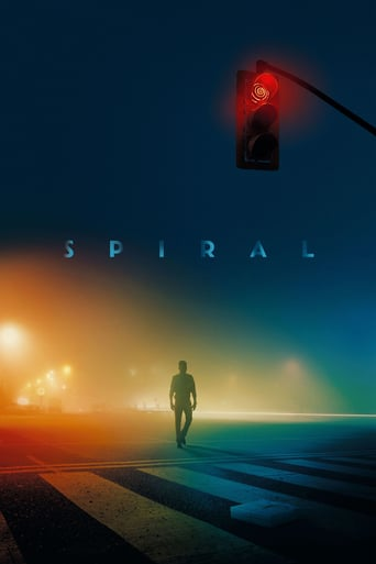 download Spiral: From the Book of Saw