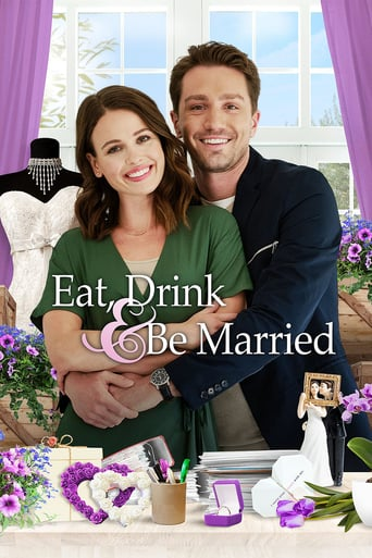 download Eat, Drink & Be Married