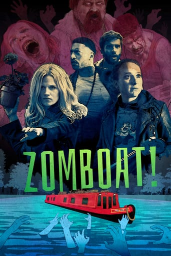 download Zomboat!