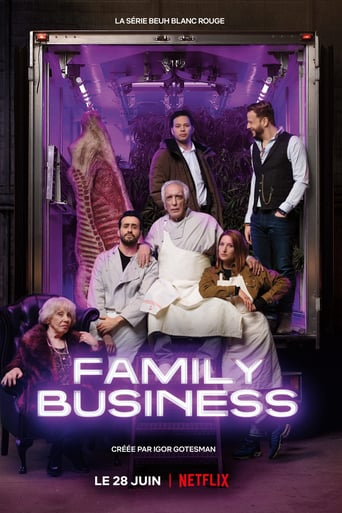 download Family Business