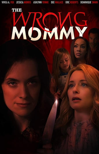 download  The Wrong Mommy