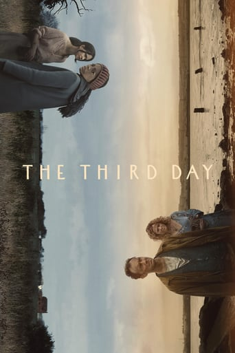 download The Third Day