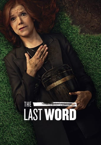 download The Last Word
