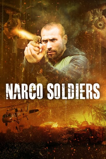 download Narco Soldiers