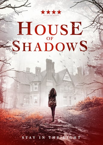 download House of Shadows