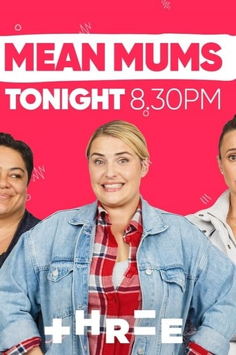 download Mean Mums