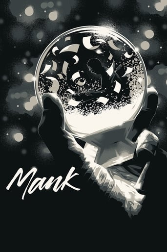 download Mank