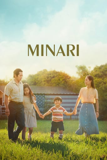 download Minari