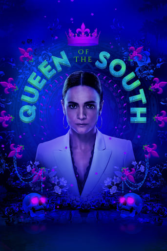 download Queen of the South