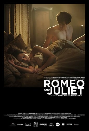 download Romeo and Juliet: Beyond Words